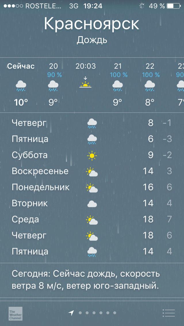 """"""" У природы нет плохой погоды"""" - Страница 39 Img_4911"""