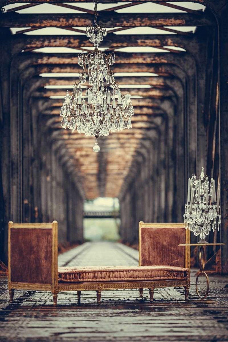 Artixe - Luminaires et mobilier de luxe U62a9410