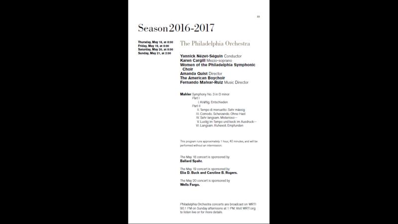 Retransmisiones por satélite - Página 7 Captur10