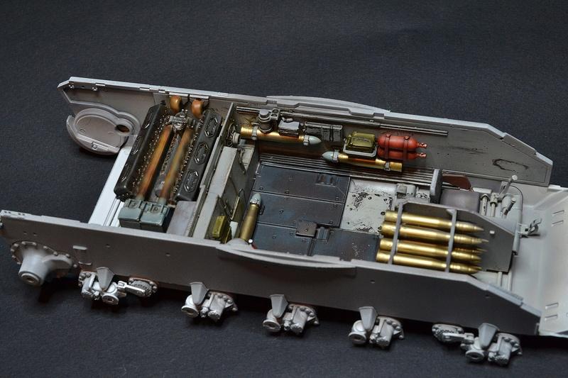 Т-54-1 Dsc_0513