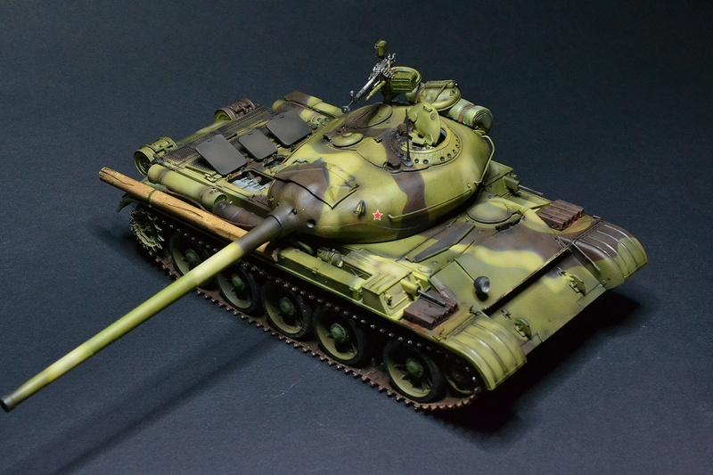 Т-54-1 Dsc_0623