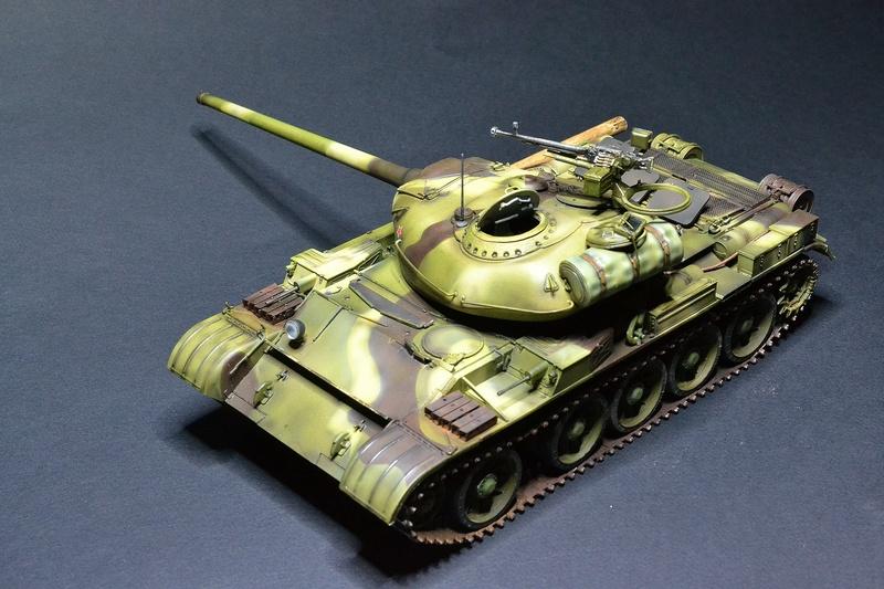 Т-54-1 Dsc_0624