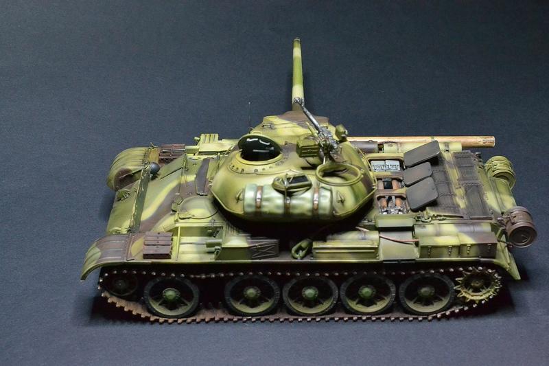 Т-54-1 Dsc_0625