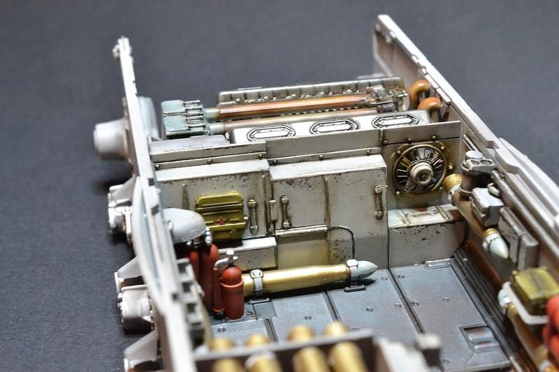 Т-54-1 Dsc_0628