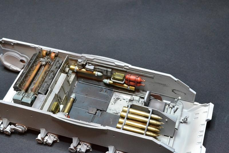 Т-54-1 Dsc_0629