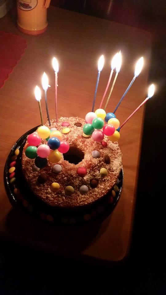 Amostras - Especial Aniversário - Página 2 16681510