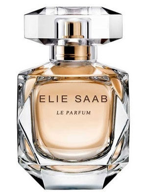 Amostra Perfumes & Companhia - Le Parfum ou Resort Collection de Elie Saab Nd_12210