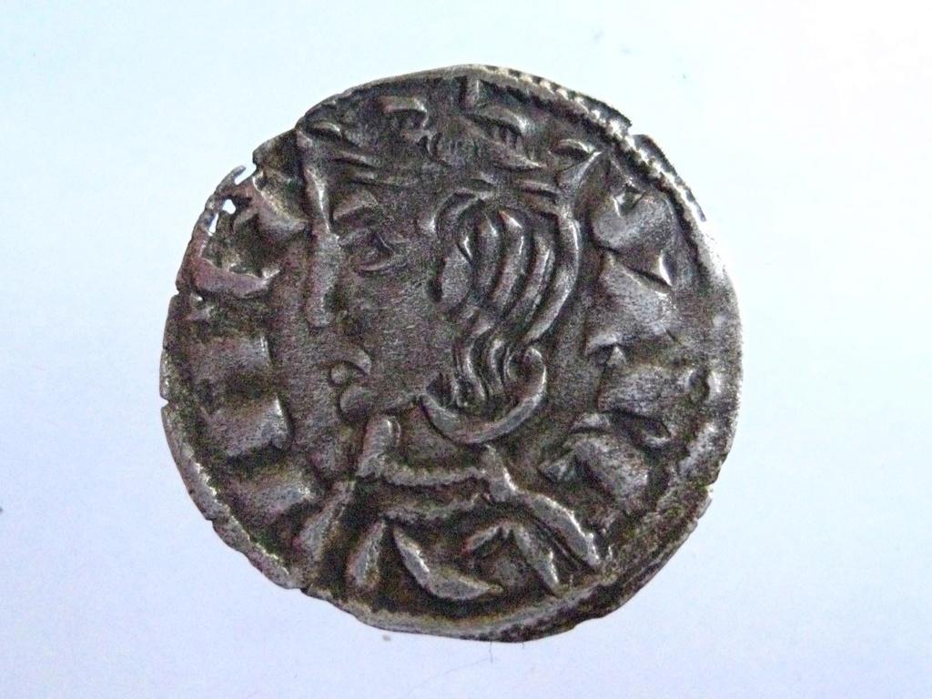 Reino de Castilla Sancho IV (1284-1295) Cornado s/f Murcia  M y * 111