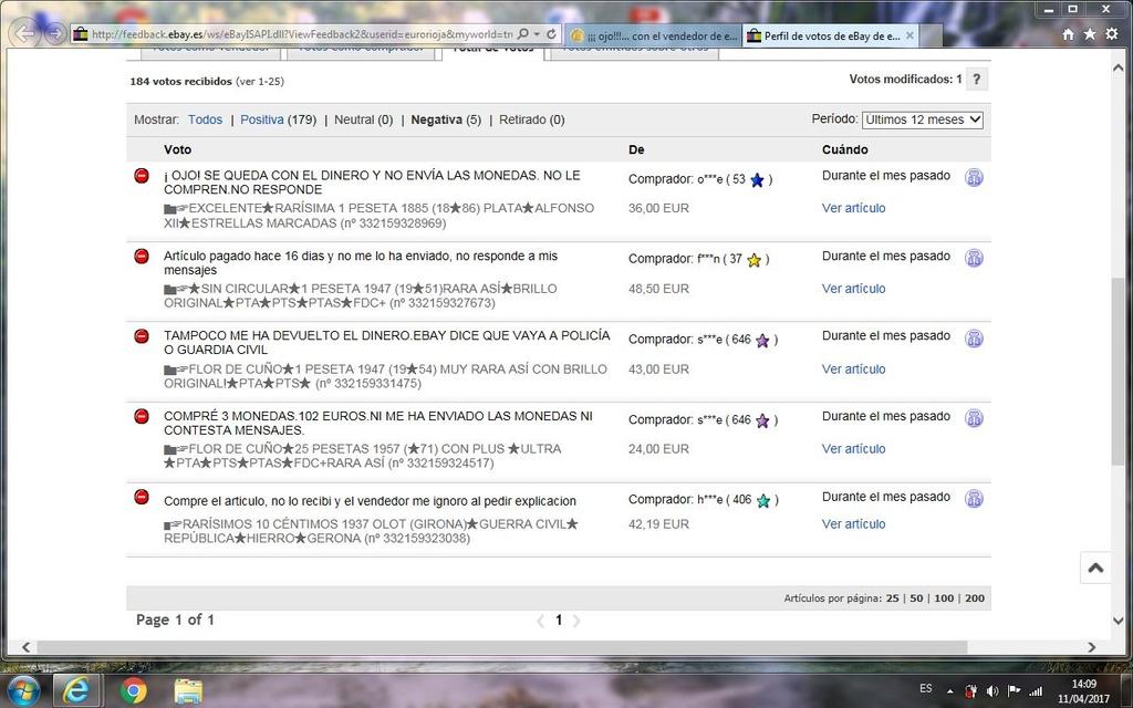 ¡¡¡ ojo!!!... con el vendedor de ebay (xxxxx) euro-rioja - Página 3 Captur13