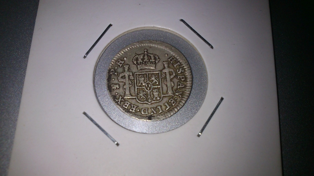 1/2 Real 1777. Carlos III. Potosí Dsc_0019