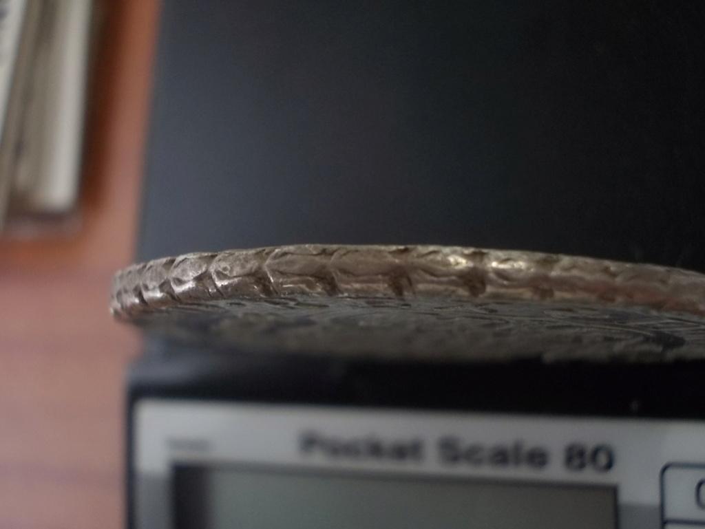 8 Reales  Fernando VI ceca de Méjico , 1.759 Dscn0814