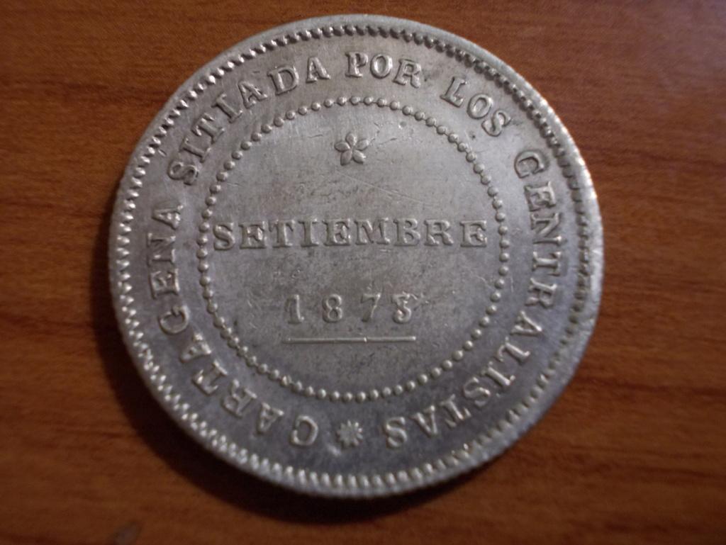 10 Reales 1.873. Revolución Cantonal de Cartagena Dscn1110