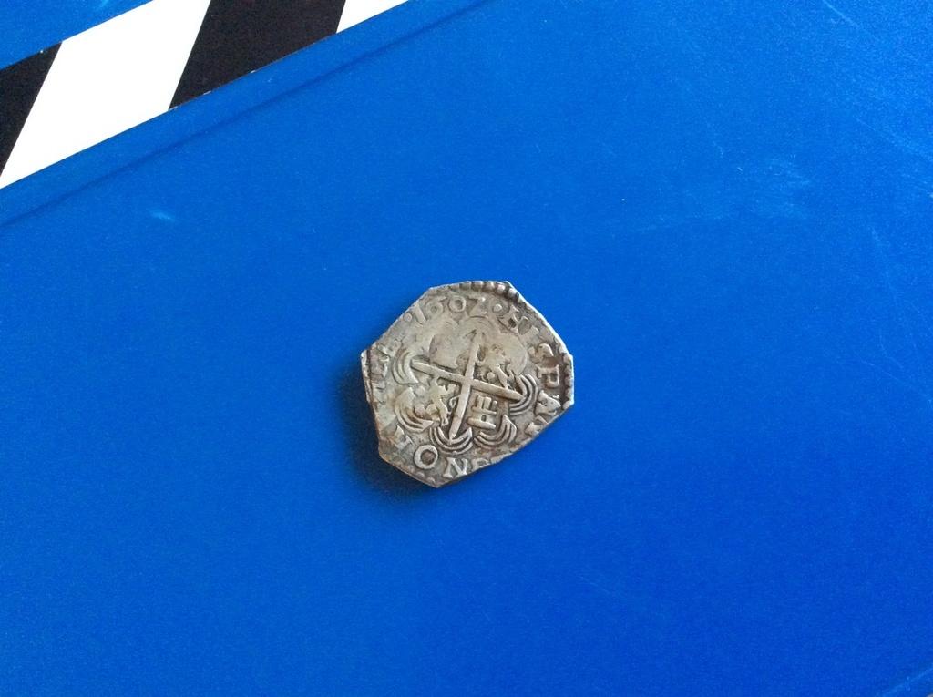 2 reales de Felipe III, 1602, ceca de Granada Img_0310