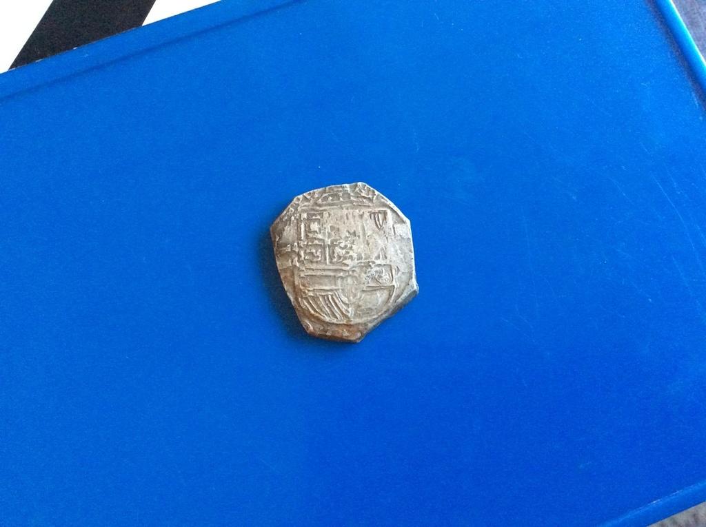 2 reales de Felipe III, 1602, ceca de Granada Img_0311