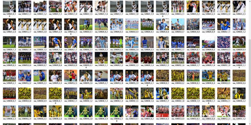 Imágenes de prensa/noticias (Campeonato Uruguayo) Captur14