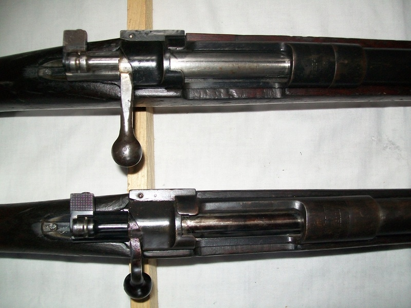 Modèle(s) 1889 100_2535
