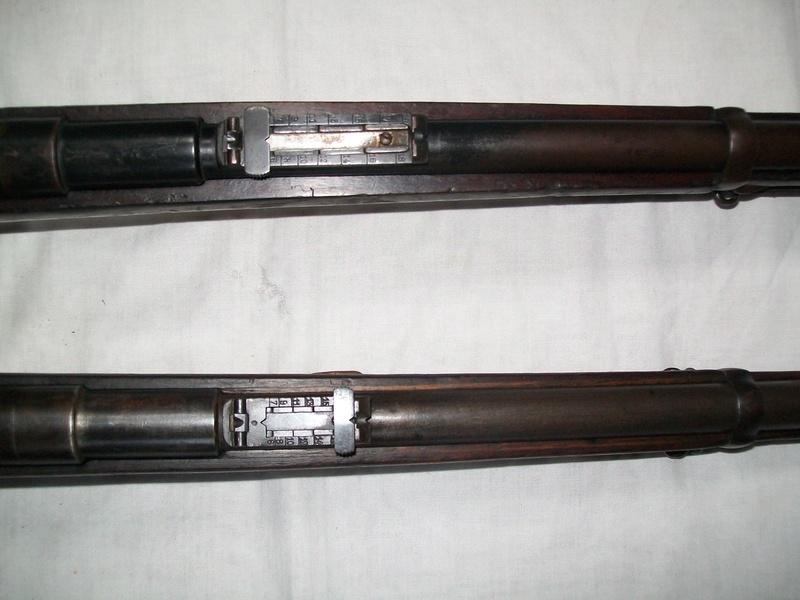 Modèle(s) 1889 100_2536