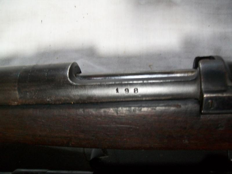 Modèle(s) 1889 100_2543