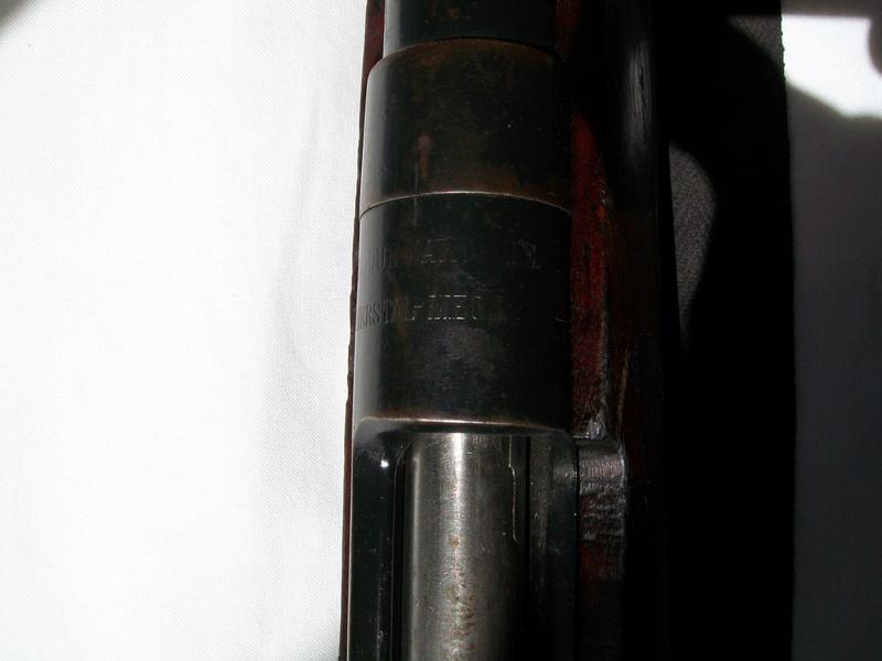 Modèle(s) 1889 100_2551
