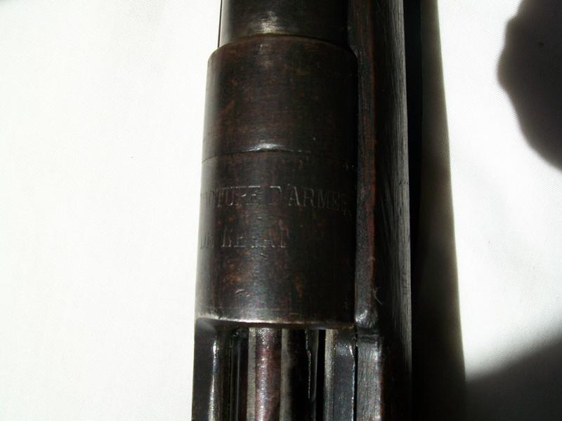 Modèle(s) 1889 100_2552