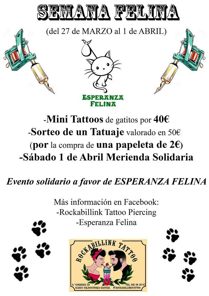 Cuando el tatuaje se convierte en arte...(Grandes tatuadores) - Página 12 17499510