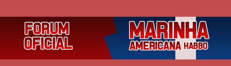 MARINHA EUA - HABBIANA