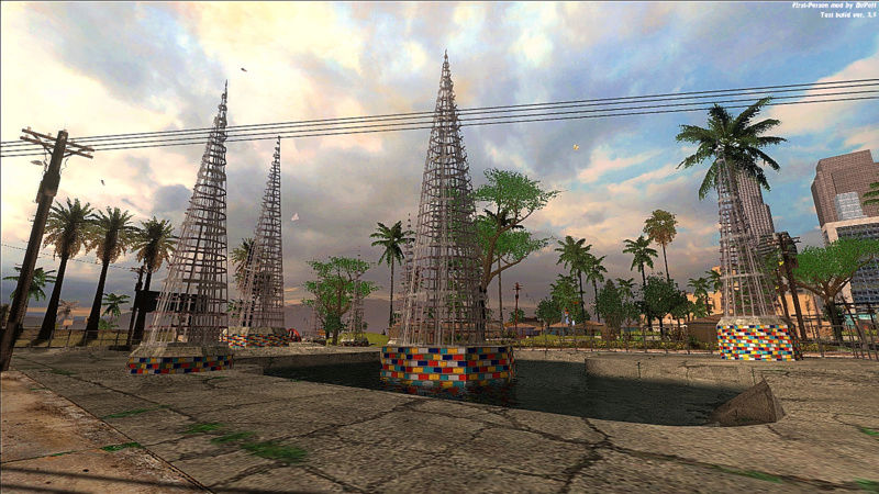 Watts Towers Textures ( HD)   Gta_sa11