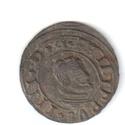16 Maravedíes de Felipe IV -Valladolid de 1663 Felipa10