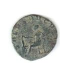 Antoniniano de Galieno Galien10