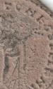 Nummus de Galerio. SALVIS AVGG ET CAESS FEL KART.  Cartago Maxrev10