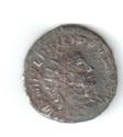Antoniniano de Filipo I. AEQVITAS AVG.  Roma  Philan10