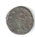 Antoniniano de Filipo I. AEQVITAS AVG.  Roma  Philre10