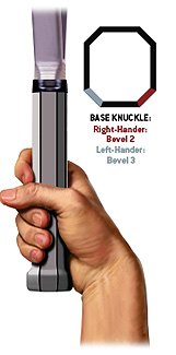 Hammer o Pistol Grip? - Pagina 3 Semi-w10