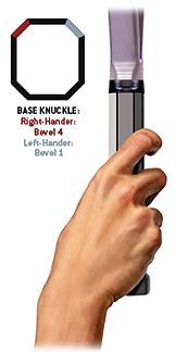 Hammer o Pistol Grip? - Pagina 3 Semiwe10