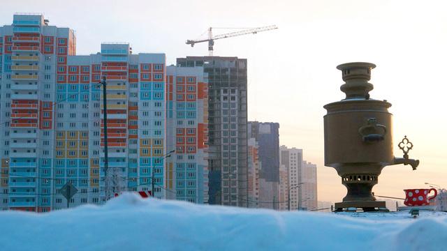 В России могут снова начать выдавать свидетельство о праве собственности 58afd510