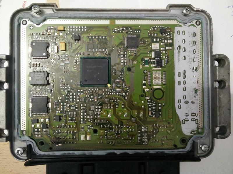 picasso con EDC16C34 Dsc_0810