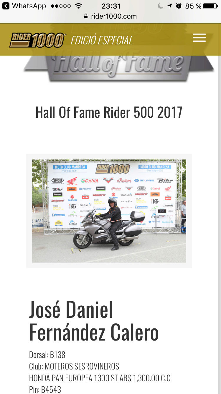 Rider 1000 de Manresa (Barcelona) Img_8310