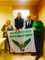 QUEDADAS (CAT): Concentracion Solidaria en Sallent. 19.02.2017 - Página 3 Img_4812