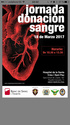Acto solidario de donacion de sangre Img_5010