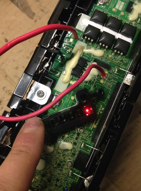 Problema batería BH E-Motion Offroad 650 Img_3911