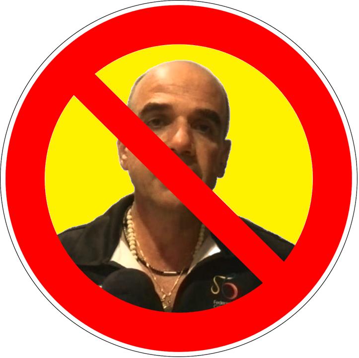 Carlos Mario Jaramillo Avatar10