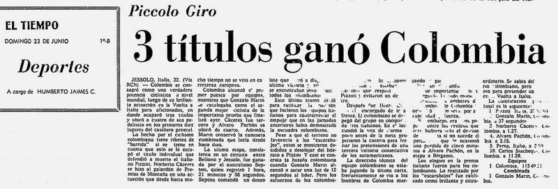 Noticias de Ciclismo (Comentarios) - II - Página 7 Eltiem10
