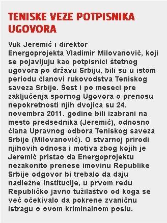 Problemi u ENERGOPROJEKTU - Page 3 Jeremi10