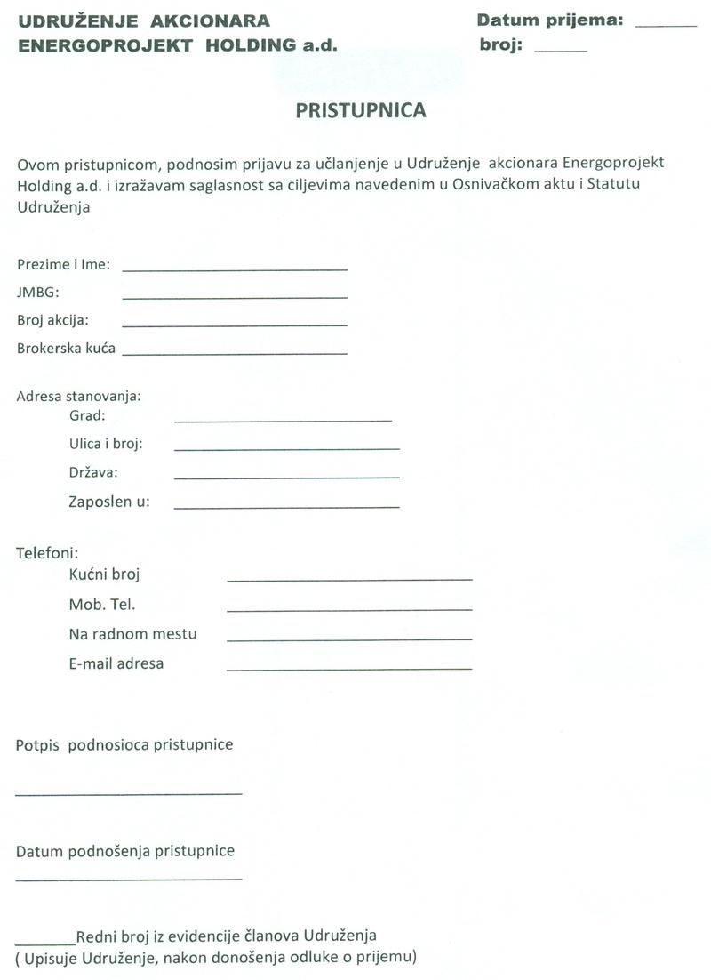 Problemi u ENERGOPROJEKTU - Page 2 Pristu12