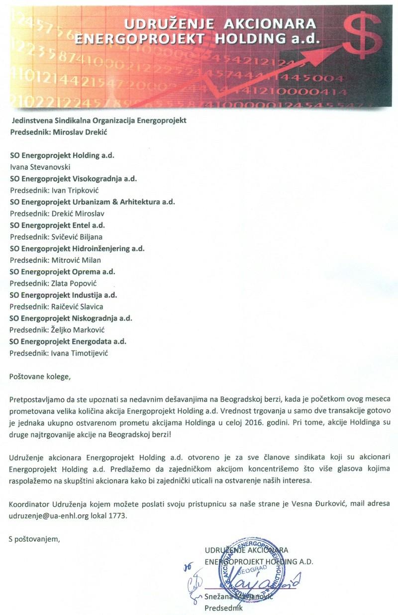 Problemi u ENERGOPROJEKTU - Page 2 Sm_24_12