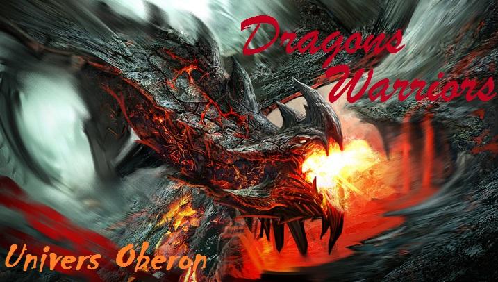Dragons Warriors