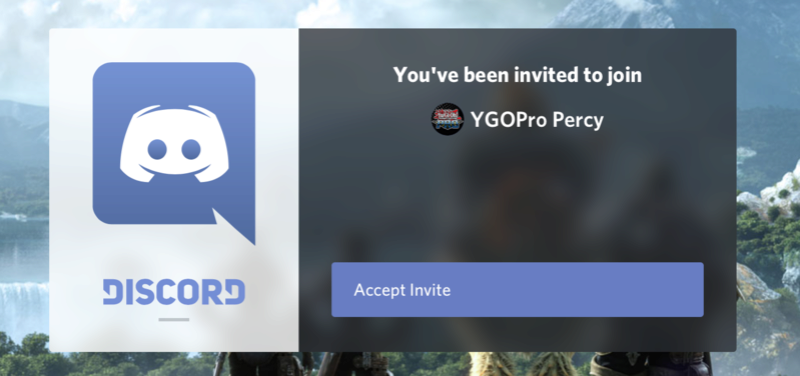 Cant download YGOPRO on my mac