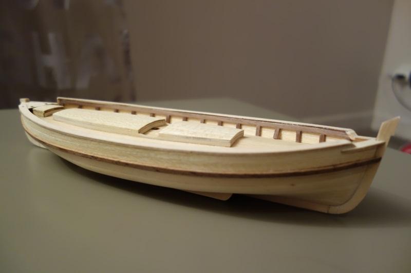 Barque catalane 1/20 de Artesania Latina Dsc03611