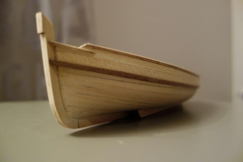 Barque catalane 1/20 de Artesania Latina Dsc03710