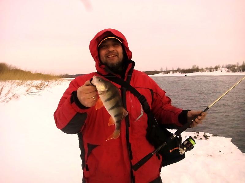 Отчёты о рыбалках - Страница 30 Img_2015
